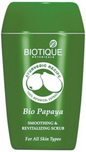 biotique-bio-papaya-scrub