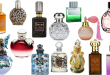 fragrance and perfumes