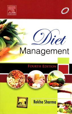 diet-management-400x400-imadgq8zen8snwet