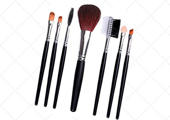 make brush