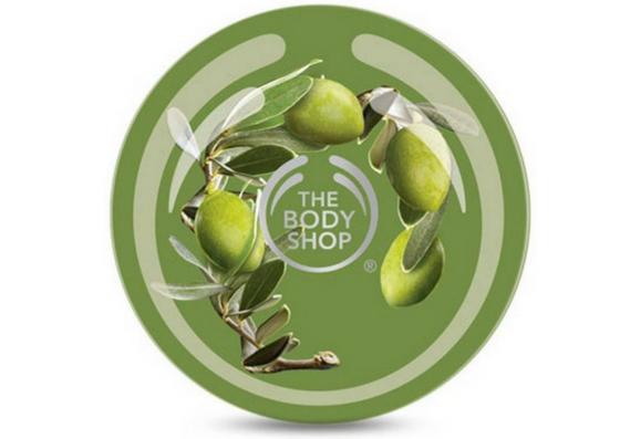 the-body-shop-olive-body-scrub