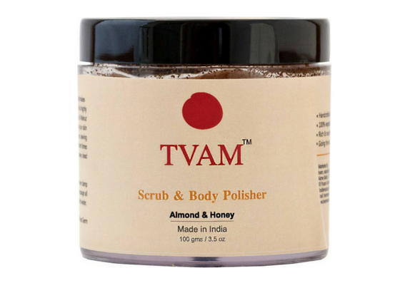 tvam-almond-honey-scrub-body-polisher