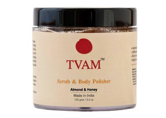 tvam-almond-honey-scrub-body-polisher