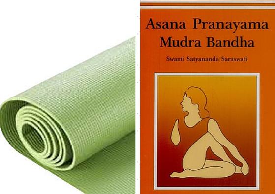 yoga new 2