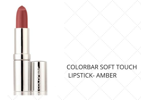 Colorbar Amber 9