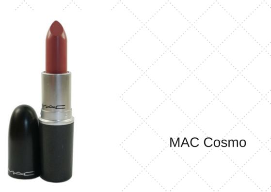 MAC Cosmo