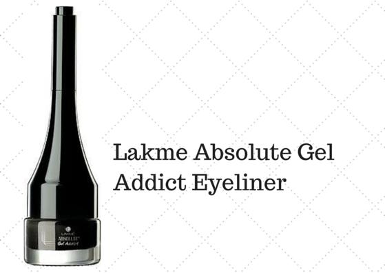 lakme_gel_addict