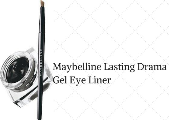 maybelline_lasting_drama