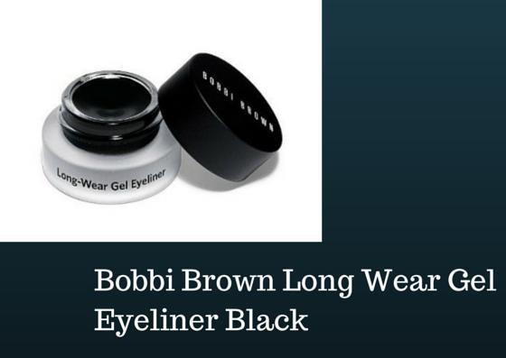 bobbi_brown_long_wear