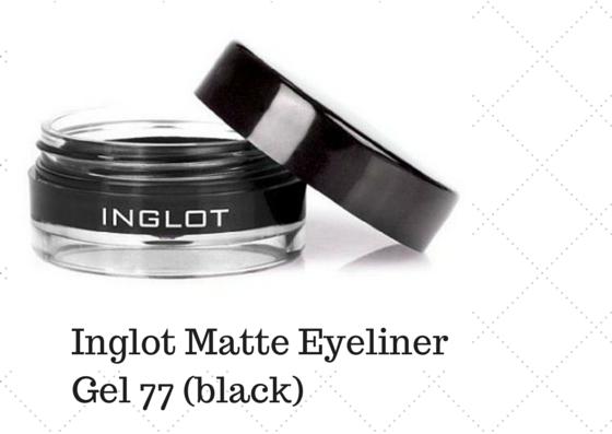 inglot_matte