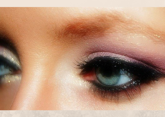 liquid_eyeliner