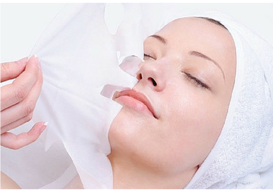 collagen_facial