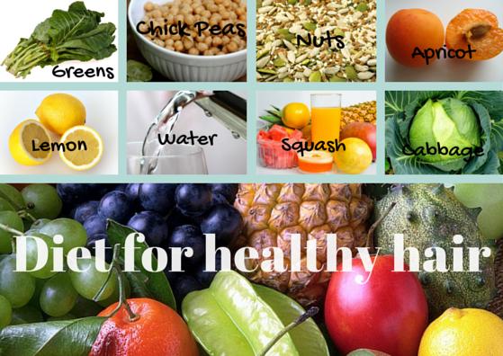 diet_healthy_hair