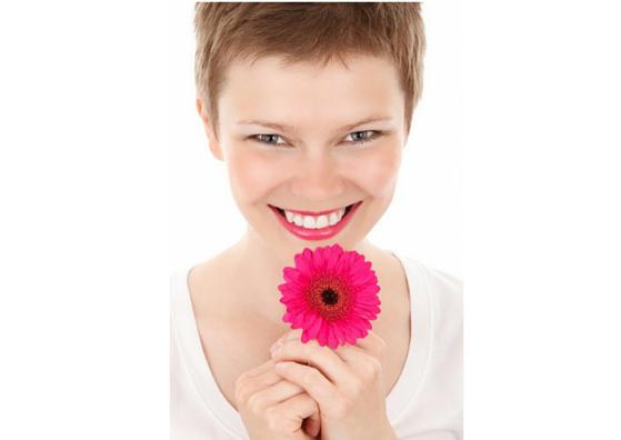 facial_benefits