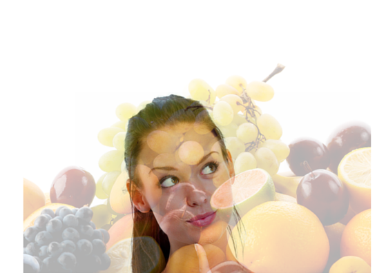 fruit_facial