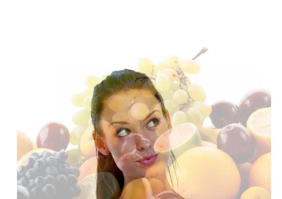 fruit_facial