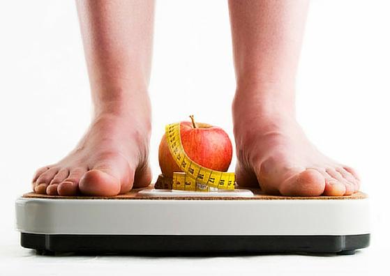 gain_weight