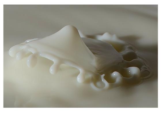 milk_cleanser