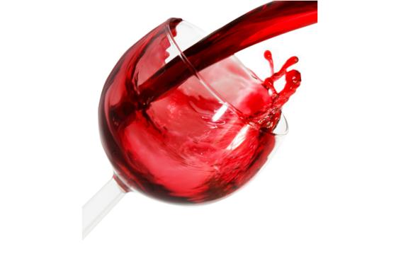 red_wine
