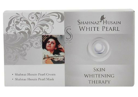 shahnaz_husain_white_pearl_facial_kit