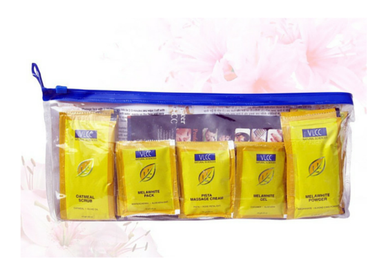 vlcc_anti_tan_facial_kit