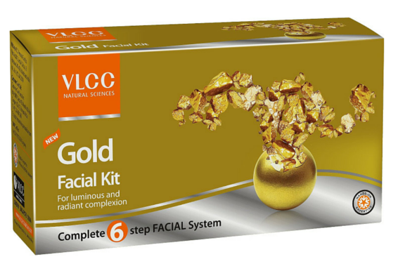 vlcc_gold_facial_kit