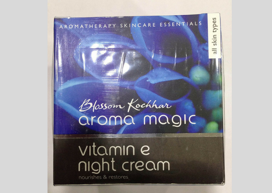 aroma magic vitamin e night cream-lifestylica