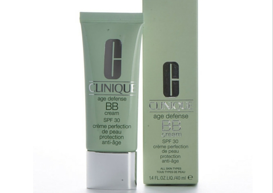 clinique-bb-cream-lifestylica
