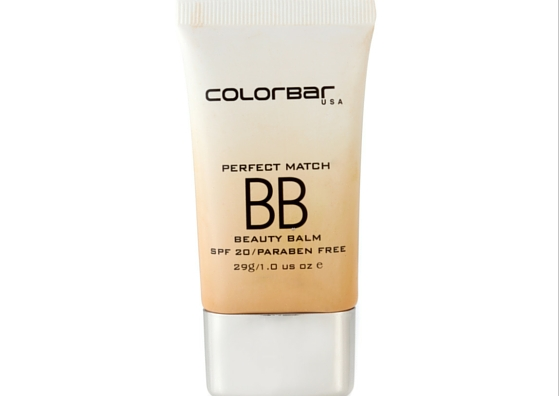 colorbar-bb-cream-lifestylica