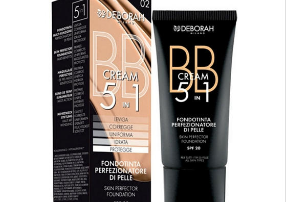 debora-bb-cream-lifestylica