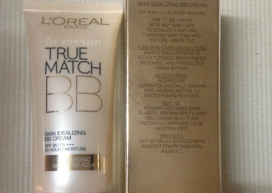 l'oreal-bb-cream-lifestylica
