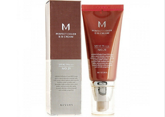 missha-bb-cream-lifestylica