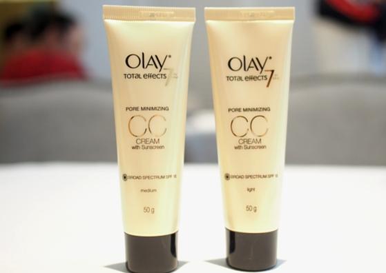 olay-cc-cream-lifestylica