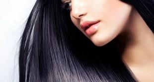 silky hair-lifestylica