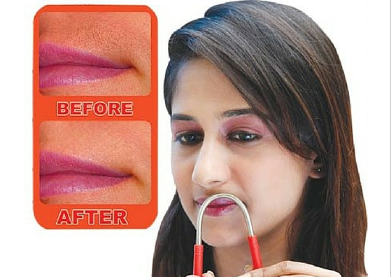 Thread-it Facial Hair-Remover-lifestylica