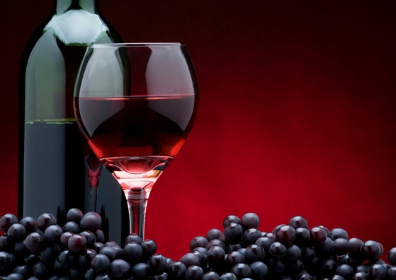 red-wine-benefits-lifestylica