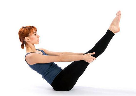 boat-pose-yoga-lifestylica