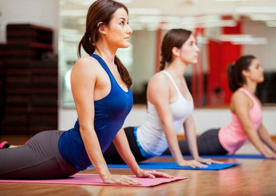 cobra-pose-yoga-lifestylica