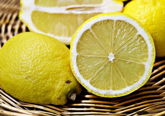 lemon-lifestylica