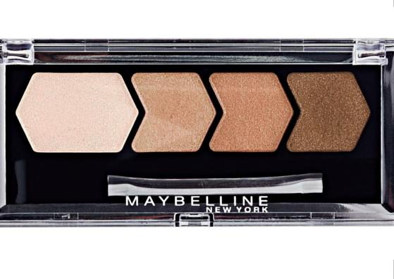 maybelline-eye-shadow-palette-lifestylica