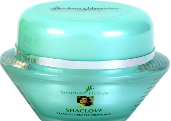 shaclove-lifestylica