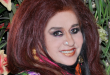 shahnaz-husain-beauty-tips-lifestylica