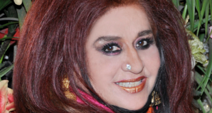 shahnaz-husain-beauty-tips-lifestylica