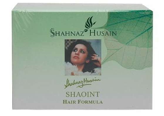 shaoint-hair-formula-lifestylica