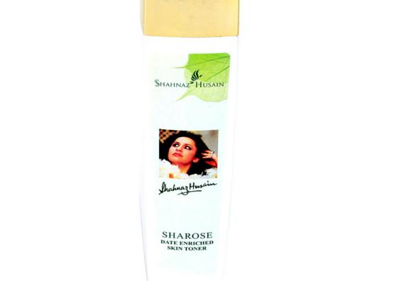 sharose-skin-toner-lifestylica