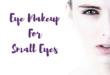 small-eyes-makeup-lifestylica (3)