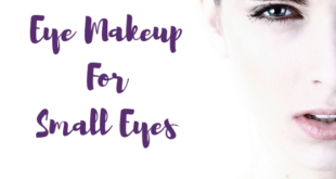 small-eyes-makeup-lifestylica (3)