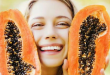 papaya-face-packs-lifestylica