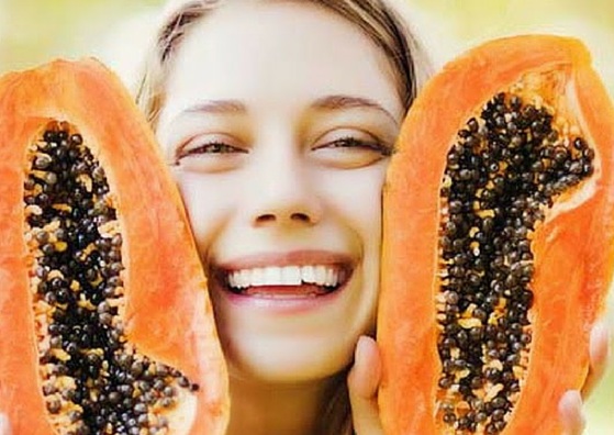 papaya-face-packs-lifestylica