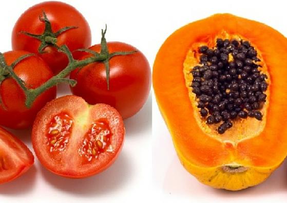 papaya-tomato-facepack-lifestylica